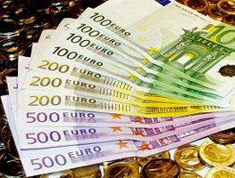 کاهش ۵ هزار تومانی قیمت سکه در بازار/ دلار ۴۵۹۱ تومان