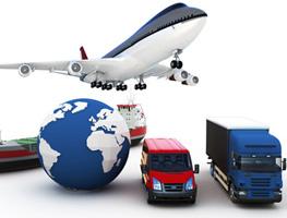 توسعه راه ها و گسترش محورهای مواصلاتی/جهش ایران در حوزه حمل و نقل جهانی شد